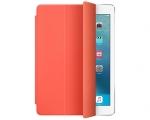Чехол Apple Smart Cover для iPad Pro 9.7 - Apricot (MM2H2)