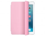 Чехол Apple Smart Cover для iPad Pro 9.7 - Light Pink (MM2F2...