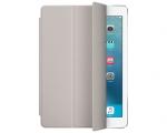 Чехол Apple Smart Cover для iPad Pro 9.7 - Stone (MM2E2)