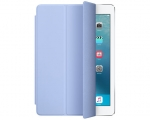 Чехол Apple Smart Cover для iPad Pro 9.7 - Lilac (MMG72)