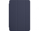 Обложка Apple iPad mini 4 Smart Cover - Midnight Blue (MKLX2...