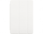 Обложка Apple iPad mini 4 Smart Cover - White (MKLW2)