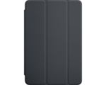 Обложка Apple iPad mini 4 Smart Cover - Charcoal Gray (MKLV2...