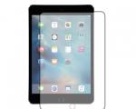 Защитное стекло JETech для iPad mini 4 (NNGIPDM4)