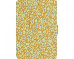 Чехол Speck StyleFolio Kurbits Floral для iPad mini 4 (SP-71...