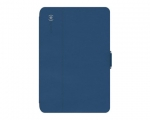 Чехол Speck StyleFolio Deep Sea Blue для iPad mini 4 (SP-SPK...