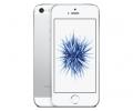 Apple iPhone SE 16GB Silver (MLLP2)