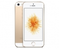 Apple iPhone SE 128 Gold