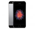 Apple iPhone SE 128 Space Gray