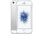 Apple iPhone SE 128 Silver