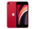 Apple iPhone SE 2020 64GB Product Red (MX9U2)