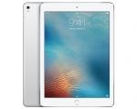 Apple iPad Pro 9.7 Wi-Fi 256GB Silver (MLN02)