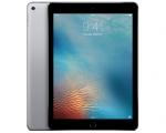 Apple iPad Pro 9.7 Wi-Fi 32GB Space Gray (MLMN2)