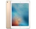 Apple iPad Pro 9.7 Wi-Fi + Cellular 128GB Gold (MLQ52)