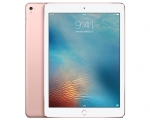 Apple iPad Pro 9.7 Wi-Fi + Cellular 32GB Rose Gold (MLYJ2)