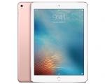 Apple iPad Pro 9.7 Wi-Fi + Cellular 128G...