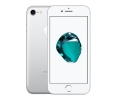 Apple iPhone 7 128GB Silver (MN932)