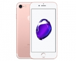 Apple iPhone 7 128GB Rose Gold (MN952)