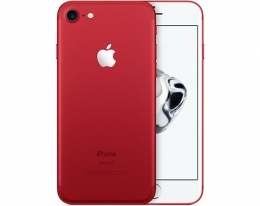 Apple iPhone 7 128 RED