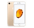 Apple iPhone 7 128GB Gold (MN942) CPO