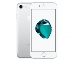 Apple iPhone 7 32GB Silver (CPO)