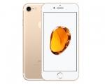 Apple iPhone 7 32GB Gold (CPO)