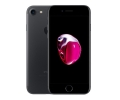 Apple iPhone 7 128GB Black (MN922) CPO