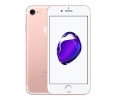 Apple iPhone 7 128GB Rose Gold (MN952) CPO