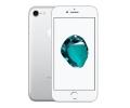Apple iPhone 7 128GB Silver (CPO)