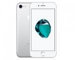 Apple iPhone 7 128GB Silver (MN932) CPO