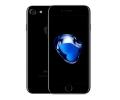Apple iPhone 7 128GB Jet Black (MN962) CPO