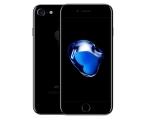 Apple iPhone 7 128GB Jet Black (CPO)