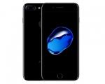 Apple iPhone 7 Plus 256GB Jet Black (MN512)