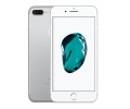 Apple iPhone 7 Plus 128GB Silver (MN4P2)