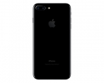 Apple IPhone 7 Plus 32GB Jet Black (MQU22)