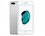 Apple iPhone 7 Plus 32GB Silver (MNQN2)