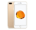 Apple iPhone 7 Plus 256GB Gold (MN4Y2)