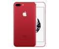 Apple iPhone 7 Plus 256GB (PRODUCT) RED (MPR62)
