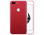 Apple iPhone 7 Plus 256 RED