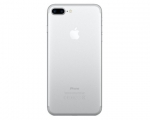 Apple iPhone 7 Plus 128GB Silver (MN4P2) CPO