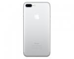 Apple iPhone 7 Plus 128GB Silver (CPO)