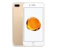 Apple iPhone 7 Plus 128GB Gold (MN4Q2) CPO