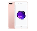 Apple iPhone 7 Plus 128GB Rose Gold (CPO)