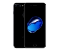Apple iPhone 7 Plus 256GB Jet Black (MN512) CPO