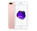 Apple iPhone 7 Plus 256GB Rose Gold (MN502) CPO
