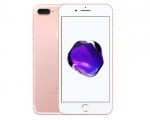 Apple iPhone 7 Plus 256GB Rose Gold (MN502) CPO