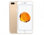 Apple iPhone 7 Plus 256GB Gold (MN4Y2) CPO