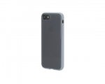 Чехол Incase Pop Case для iPhone 7 - Clear/Gray