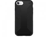 Чехол Speck Presidio Black/Black для iPhone 8/7/6s/6 (103107...