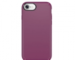Чехол Speck Presidio Syrah Purple/ Magenta Pink для iPhone 8...